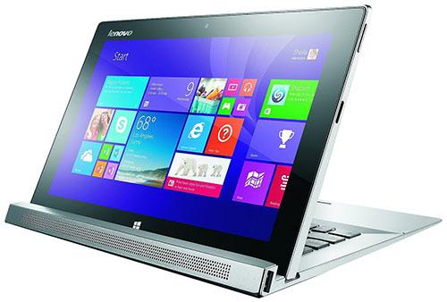 Lenovo-Miix-2-tastiera-dock-magnetico