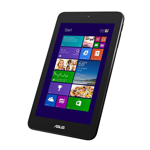 asus-vivo-tab-8-display