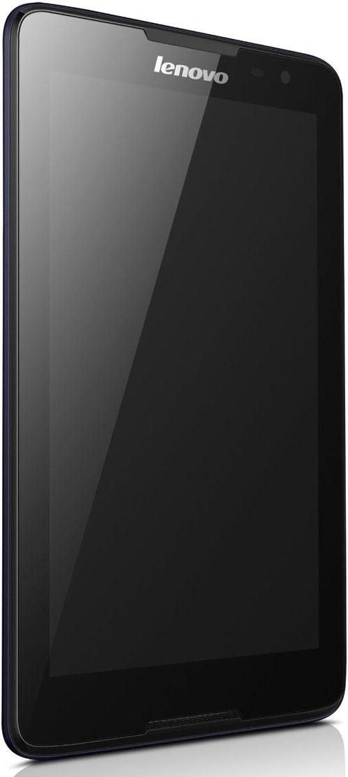 lenovo-a8-display