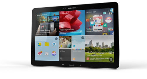 samsung-galaxy-note-pro-display