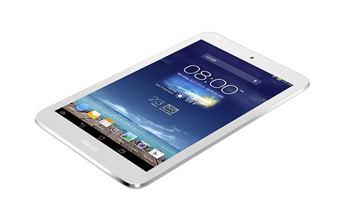 Asus-Memo-Pad-8--display