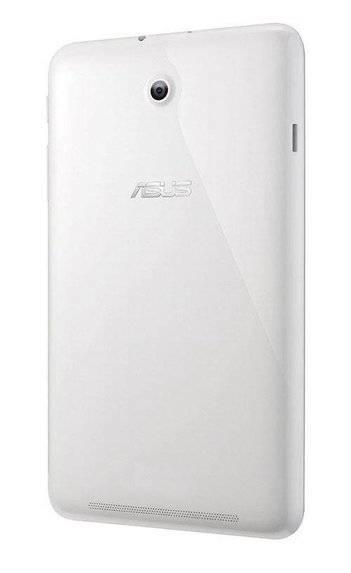 Asus-Memo-Pad-8-posteriore