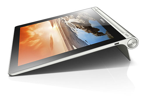 lenovo-yoga-tablet-8-display