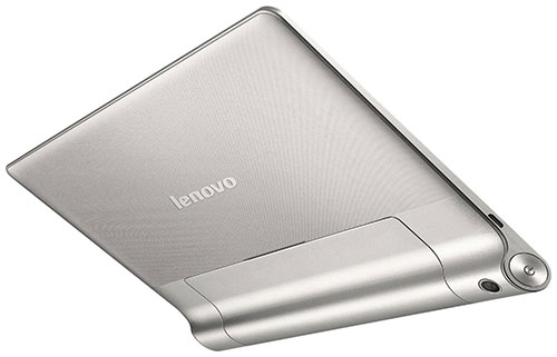 lenovo-yoga-tablet-8-retro