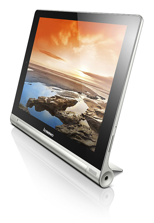 lenovo-yoga-tablet-8-uscita-cuffie