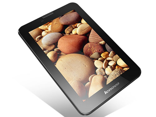 lenovo-ideatab-a1000-display