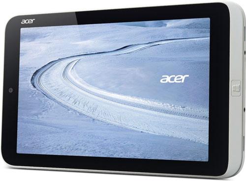 Acer-Iconia-W3-destra