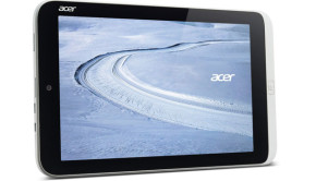 Acer Iconia W3 recensione