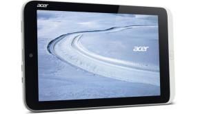 Acer Iconia W3 recensione