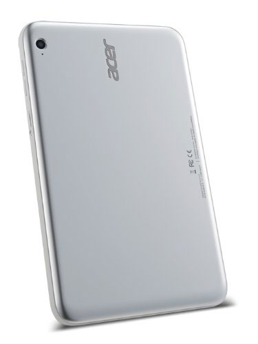 Acer-Iconia-W3-retro