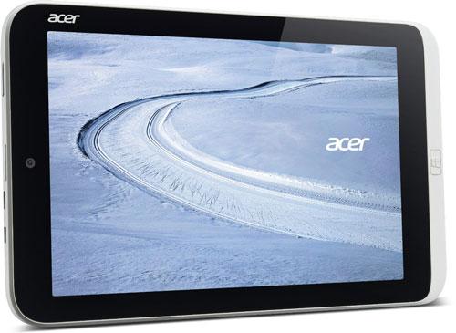 Acer-Iconia-W3-sinistra