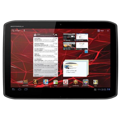 Motorola-Xoom-tablet
