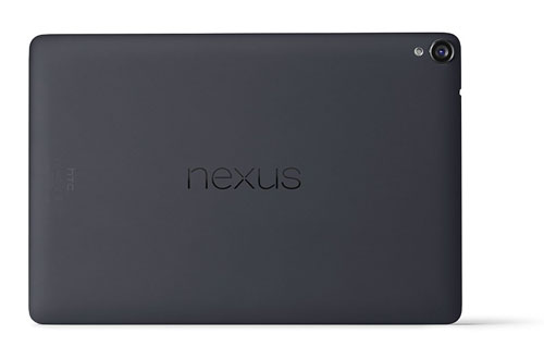 google-nexus-9-retro