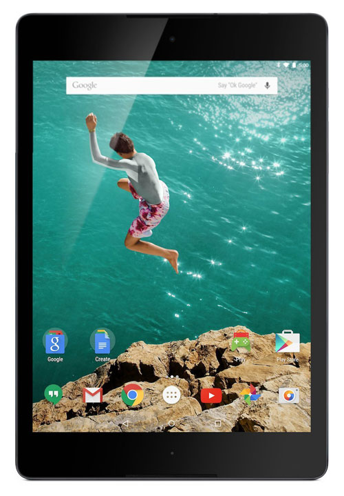 google-nexus-9-tablet