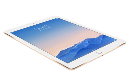 ipad-air-2-display