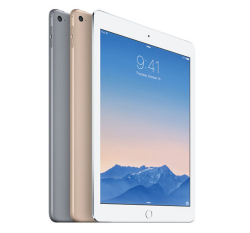 ipad-air-2-laterale