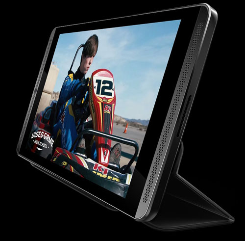 Nvidia-Shield-Tablet-display
