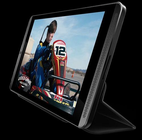 Nvidia-Shield-Tablet-display