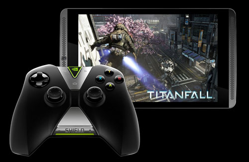 Nvidia-Shield-Tablet-gioco