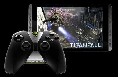 Nvidia-Shield-Tablet-gioco
