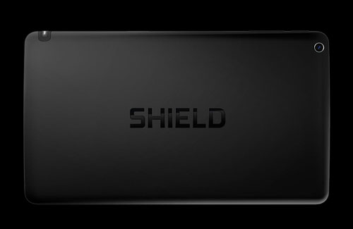 Nvidia-Shield-Tablet-retro