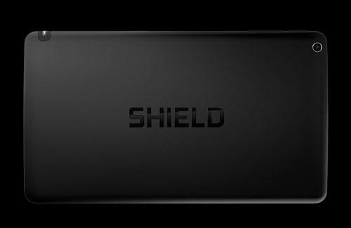 Nvidia-Shield-Tablet-retro