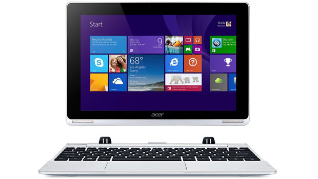 acer-aspire-switch-10-recensione