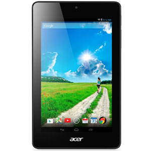 Acer B1-730 Iconia One