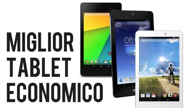 <thrive_headline click tho-post-1341 tho-test-3>Miglior Tablet Economico: i 10 Modelli che Vale Davvero la Pena Acquistare</thrive_headline>