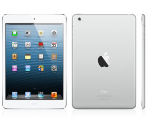 apple ipad mini 2 argento