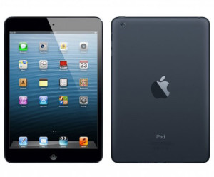 apple ipad mini 2 nero
