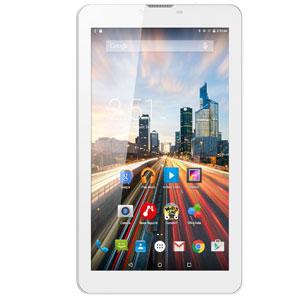 Archos 70B Helium Tablet