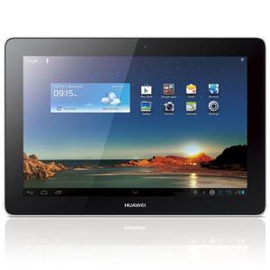 Huawei Mediapad 10 LINK WI-FI + 3G