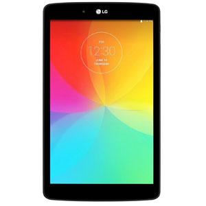 LG G-Pad 8