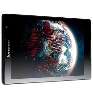 Lenovo S8-50 Tablet Computer