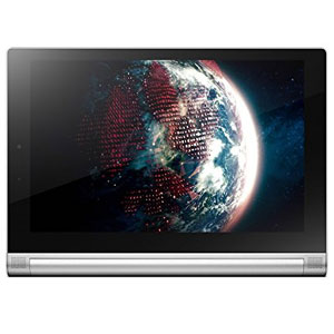 Lenovo YOGA Tablet 2-1050L