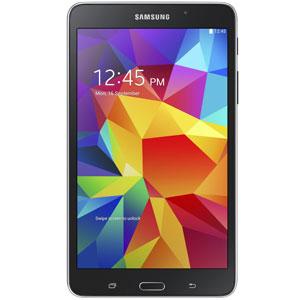 Samsung Galaxy Tab 4 7