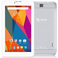 Yuntab Tablet PC 7 pollici