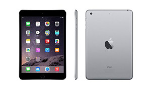 iPad Mini 3 recensione