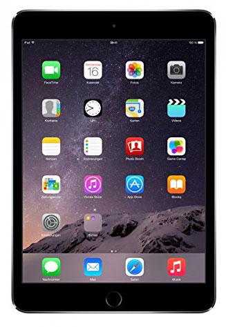 iPad-Mini-3-tablet