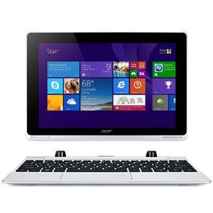 Acer Aspire Switch 10 W5-012-16K5