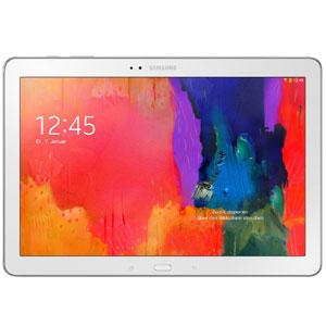Samsung Galaxy TabPro 12.2 Tablet