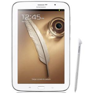 Samung Galaxy Note N5110