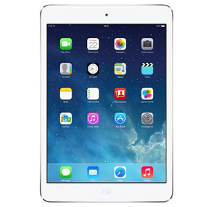 Apple IPAD MINI Retina Cellular