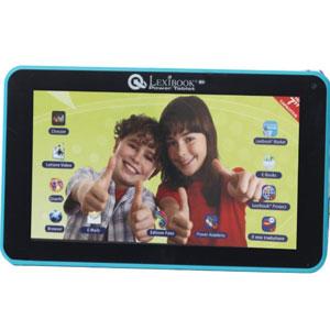 Giochi Preziosi Lexibook Power Tablet bambini