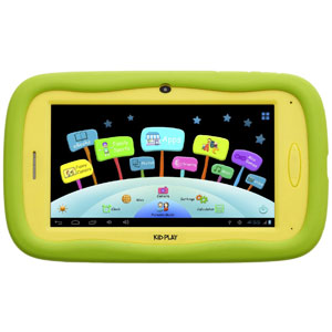 i-INN Kid Play Tablet per bambini