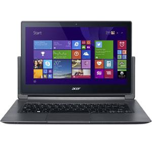 Acer-Aspire-Ultrabook-Convertibile R7-371T-56W4