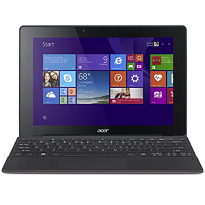 Acer Iconia Switch SW3-013