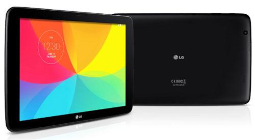 LG-G-Pad-10-1