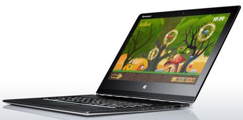 Lenovo-Yoga-3-Pro-laptop